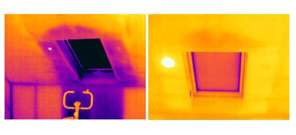 aislamiento termico y acustico